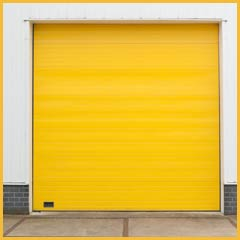 Community Garage Door Service Hialeah, FL 786-347-3298